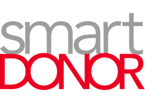 smartDONOR