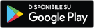 badge_google-play