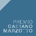 """Premio """"Gaetano Marzotto"""" - 2015"""