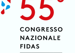 LogoCongresso