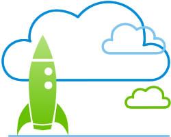 hp-01-cloud-startup