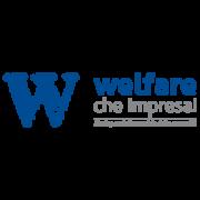 2016 - Categoria Sud Italia