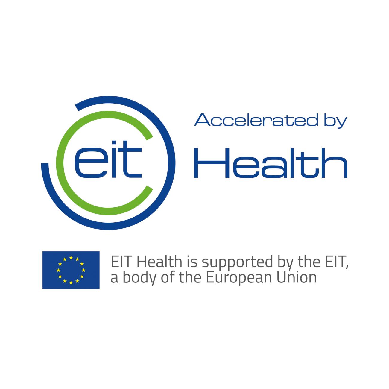 2019 - EIT Health Headstart